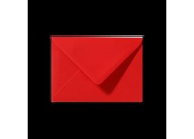 Gekleurde enveloppen 9 x 14 cm