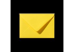 Gekleurde A6 enveloppen