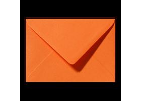 Gekleurde A5 enveloppen