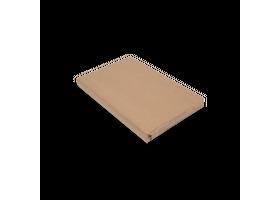 a4 kraftpapier 120grs bestel goedkoop kraft papier online. Black Bedroom Furniture Sets. Home Design Ideas