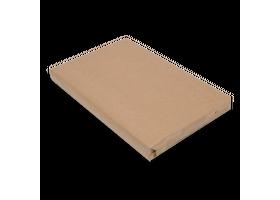 SRA3 kraftpapier, kraft papier voor inpakken of kaartjes maken