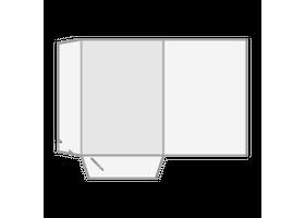 de mooiste a4 mappen drukken, eenvoudig