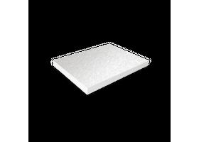 a4 parelmoer papier, parelmoer kaartpapier voor kaartjes maken