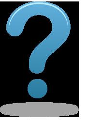 Vragen? Stel ze aan uw online drukkerij